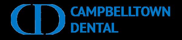 Campbelltown Dental
