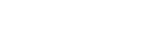 Campbelltown Dental